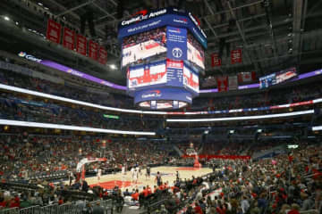 NBA、再開案の決勝は10月 米報道、東京五輪に影響か 画像1