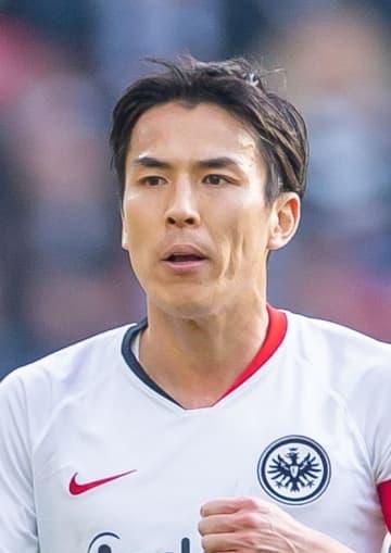 サッカー、長谷部に高い評価 アジア選手記録に並んだ一戦で 画像1