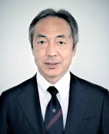 ラジオNIKKEI社長に吉田氏 テレビ大阪専務 画像1