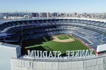 MLB選手会、試合短縮案を拒否 報酬の扱い焦点、機構に譲歩要求 画像1