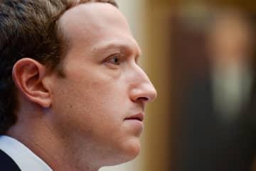 FB、投稿規定を厳格化へ トランプ氏に対応せず批判受け 画像1