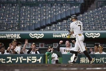プロ野球、ベンチ入り人数拡大へ 「25」から「26」で負担軽減 画像1