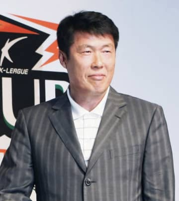最多出場の長谷部「若手の手本」 元韓国代表の車範根氏がたたえる 画像1