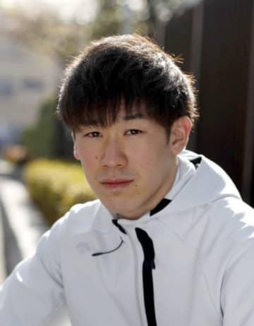 バレー男子、石川がミラノに移籍 日本代表のエース 画像1