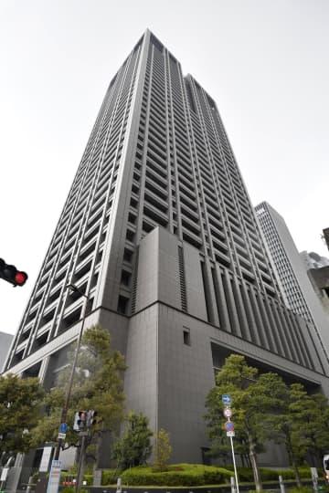 関電、旧経営陣を提訴へ 前会長らに13億円超請求 画像1