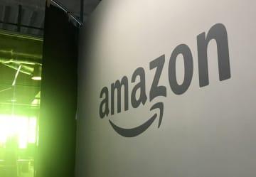アマゾンが業者の情報不正使用か 欧州委、競争法違反の見解 画像1