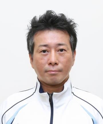 フィギュア強化部長に竹内洋輔氏 02年冬季五輪代表、世代交代へ 画像1