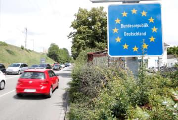 欧州、3カ月ぶり国境開放 バカンス期迫る、日本人7月以降 画像1