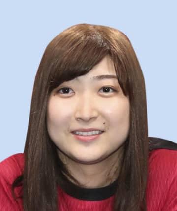 競泳池江に新コーチ、西崎勇氏 リオ五輪代表を指導 画像1