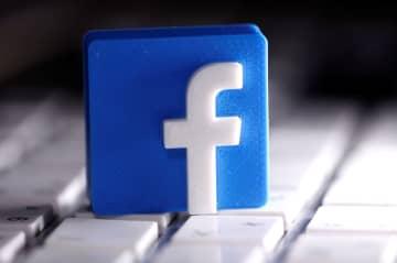 FB、ニュース使用料支払い拒否 オーストラリア政府方針に反発 画像1