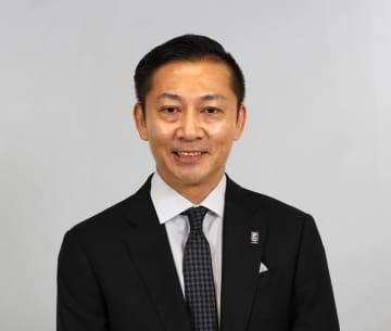 Bリーグ島田チェアマン正式決定 大河氏は大学副学長に 画像1