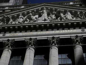 米、新規株式公開が活発化 感染第2波、大統領選懸念も 画像1