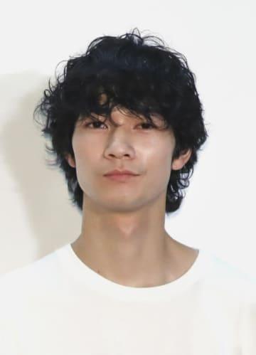 俳優の清原翔さんが緊急手術 脳出血で入院、治療へ 画像1