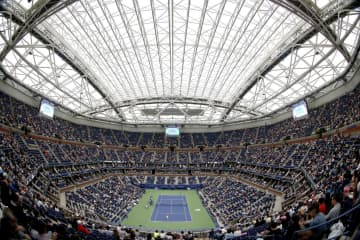 パラリンピック会長が再考要求 全米テニス、車いす中止で 画像1