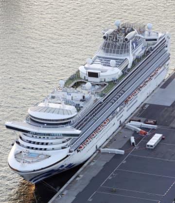 客船大手4700億円の赤字 カーニバル、コロナが直撃 画像1