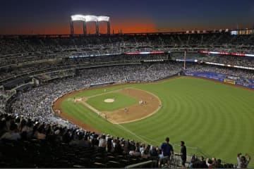 大リーグ選手会、MLB案採決へ 60試合制の可否を決定 画像1