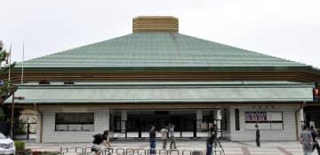 大相撲、7月場所へガイドライン コロナ、開催可否含め理事会に 画像1