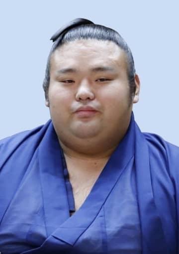 貴景勝、相撲取る稽古を再開 かど番場所へ「心身ともに回復」 画像1