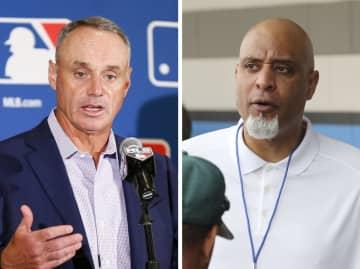 大リーグ60試合で7月下旬開幕 選手会、MLB案に同意 画像1