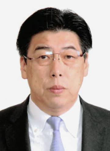 大塚家具会長にヤマダ社長 久美子社長は留任 画像1
