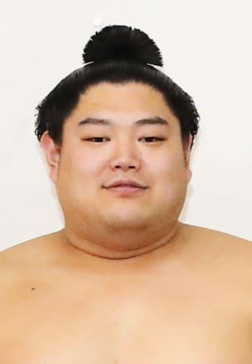 大相撲の平幕阿炎が結婚 相手は同郷・埼玉の出身 画像1