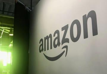 コロナで賞与、計540億円 米アマゾン、物流施設従業員らに 画像1