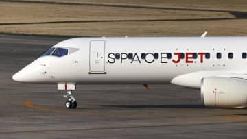 三菱航空機、赤字5千億円超 20年3月期、開発損失響く 画像1