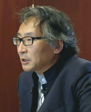 アフターコロナの社会を考える 京大オンライン公開講義を配信へ 画像1