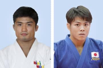 66キロ級代表は12月決定へ 柔道の丸山と阿部、GS東京で 画像1