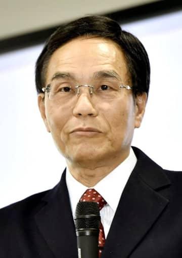 ダイナブック、年内上場も シャープ会長が台湾で表明 画像1