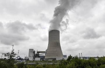 ドイツが「脱石炭」決定 今後18年で、脱原発も推進 画像1