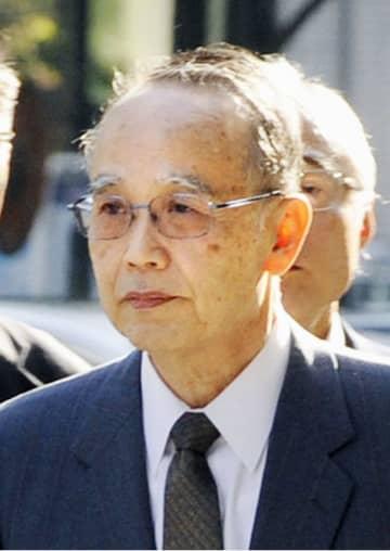 元パロマ社長、小林敏宏氏が死去 湯沸かし器の事故多発で引責 画像1