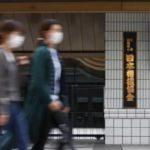 相撲協会、5人に新型コロナ抗体 現時点で陽性者なしとの見解示す 画像1