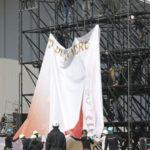 延期の聖火リレー、2億円超支出 福島県、直前決定響き無駄に 画像1