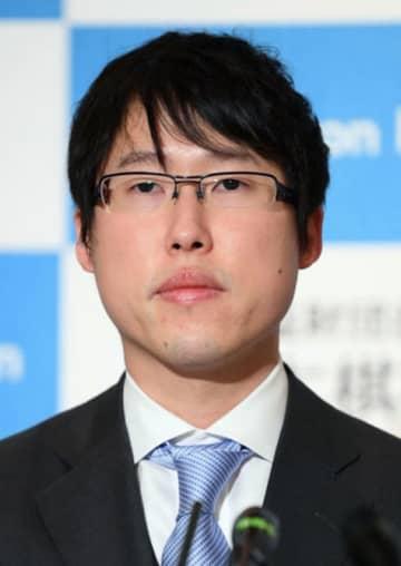 囲碁、井山裕太が本因坊9連覇 芝野虎丸破り三冠堅持 画像1
