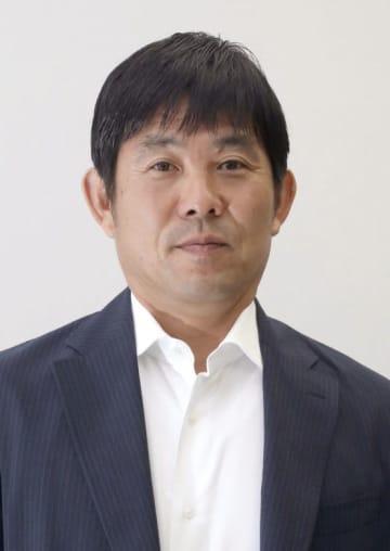 森保一監督が五輪兼任を継続 日本サッカー協会理事会 画像1
