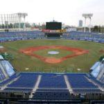 東京六大学野球が春季リーグ日程 8月10日から1回戦総当たり 画像1