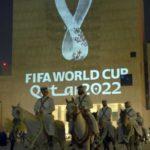 サッカー南米予選10月スタート 新型コロナの影響で再延期 画像1