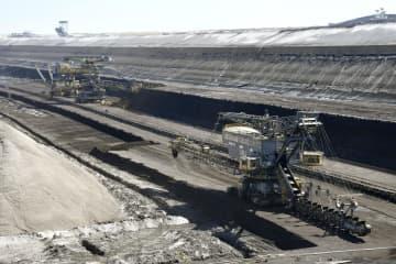 ドイツの再生エネルギー55%に 石炭コスト高で過去最高 画像1