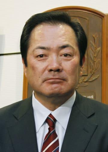 北別府氏が退院「感慨無量」 白血病公表の元広島エース 画像1