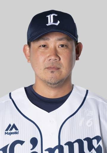 西武の松坂大輔が頸椎手術 今季中の1軍復帰を目指す 画像1