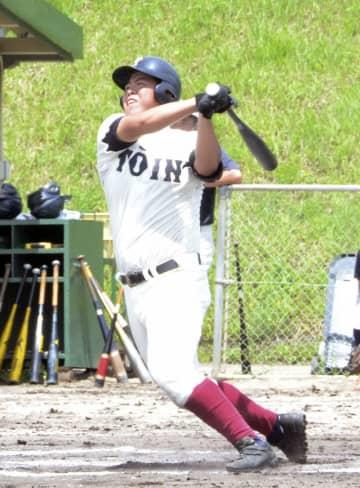 大阪桐蔭「このまま終われない」 高校野球、夏に向け強い決意 画像1