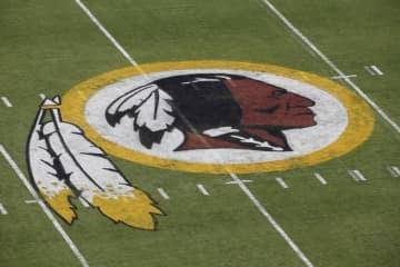 NFL「レッドスキンズ」改名へ 米先住民の差別と批判され 画像1