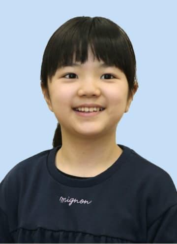 囲碁、仲邑は8強ならず 女流最強戦、上野に敗れる 画像1
