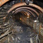 夕張、模擬坑道は「再開可能」 昨年火災の石炭博物館 画像1