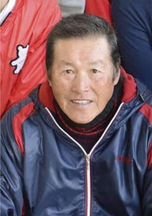 シニアゴルフで観客入れて開催へ 尾崎将司の慈善大会も 画像1