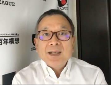 Jリーグ、入場制限緩和を協議へ 20日にも臨時実行委 画像1