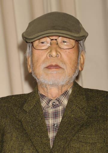 映画監督の森崎東さんが死去 「時代屋の女房」など手掛ける 画像1