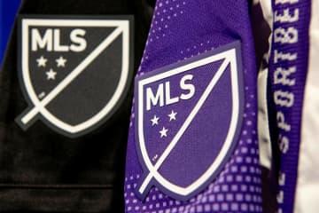 米MLS、球団創設を一部延期 コロナの影響 画像1