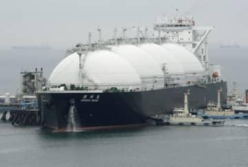 電気、ガス全社が9月値下げへ コロナでLNG価格が下落 画像1